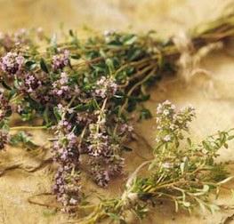 Traditionell getrockneter Lavendel als freiverkäufliches Arzneimittel