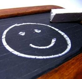 Wenn Sie vor Ort über freiverkäufliche Arzneimittel lernen wollen, machen wir Ihnen gerne ein Angebot.