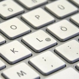 Unser bewährter Onlinekurs ist auch für Sie eine gute Wahl.